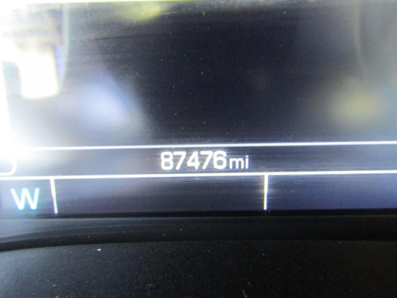 Chevrolet CHEVROLET COLORADO CREW CAB Z71 DIESEL 2016 price $26,995