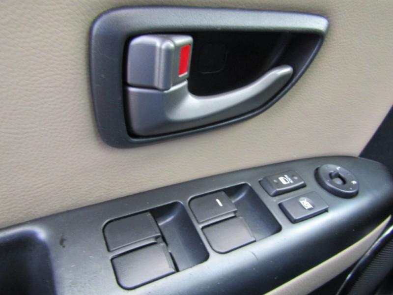 Kia Soul 2010 price $7,995