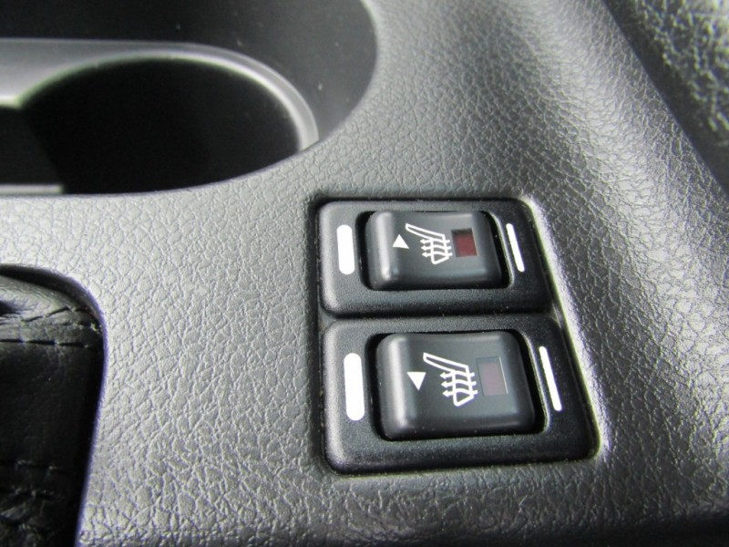 Subaru Impreza Wagon WRX Premium AWD Turbo 51K Miles!!! 2011 price $21,295