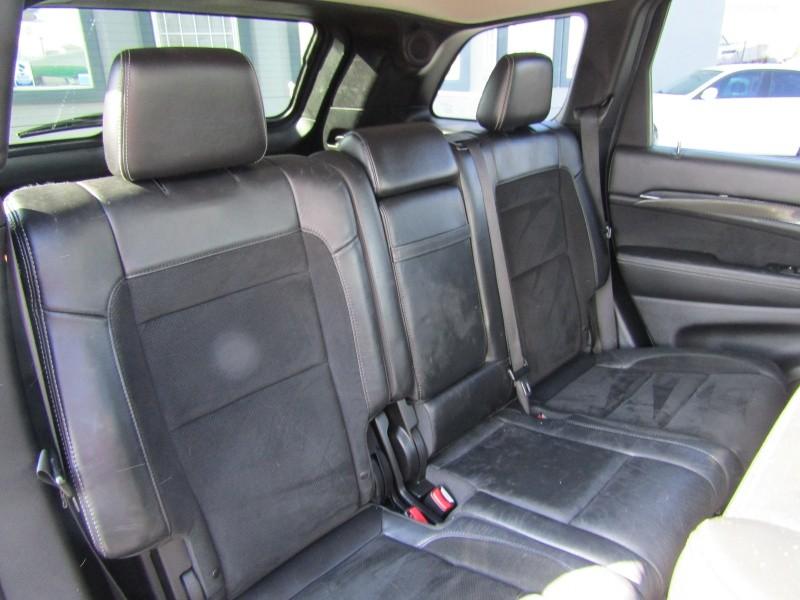 Jeep Grand Cherokee 2012 price $25,995