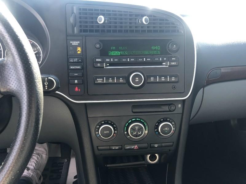 Saab 9-3, Turboed, 6 Speed Manual, First time buyer!!!! 2007 price $4,995