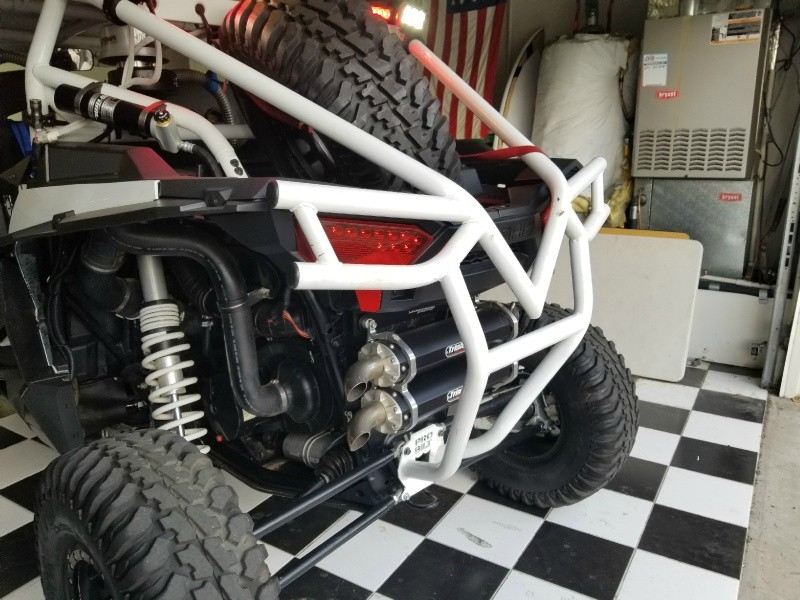 Polaris RZR 2015 price $18,995