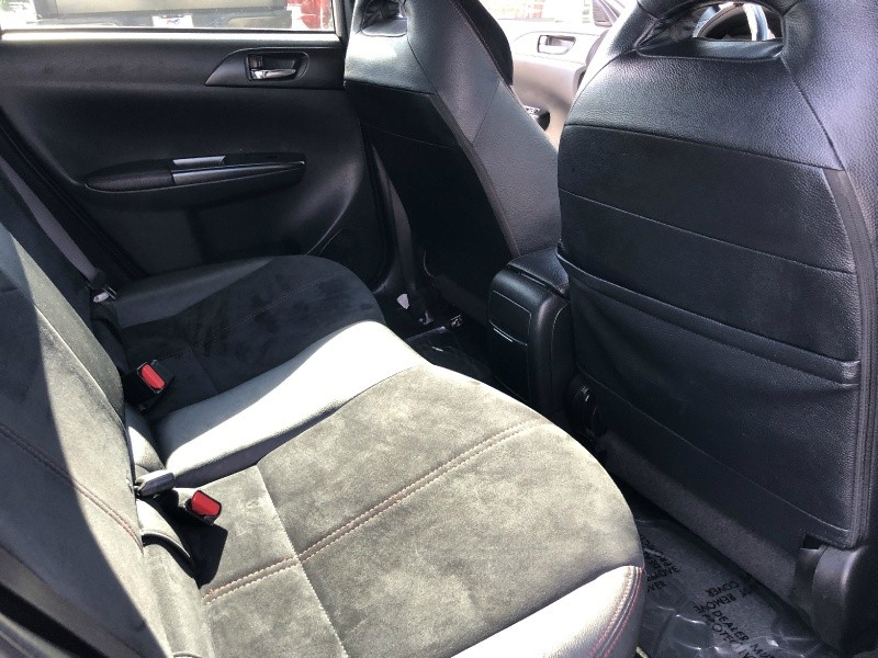 Subaru Impreza Wagon WRX STI, Clean, Only 87K Miles!!! 2011 price $23,995