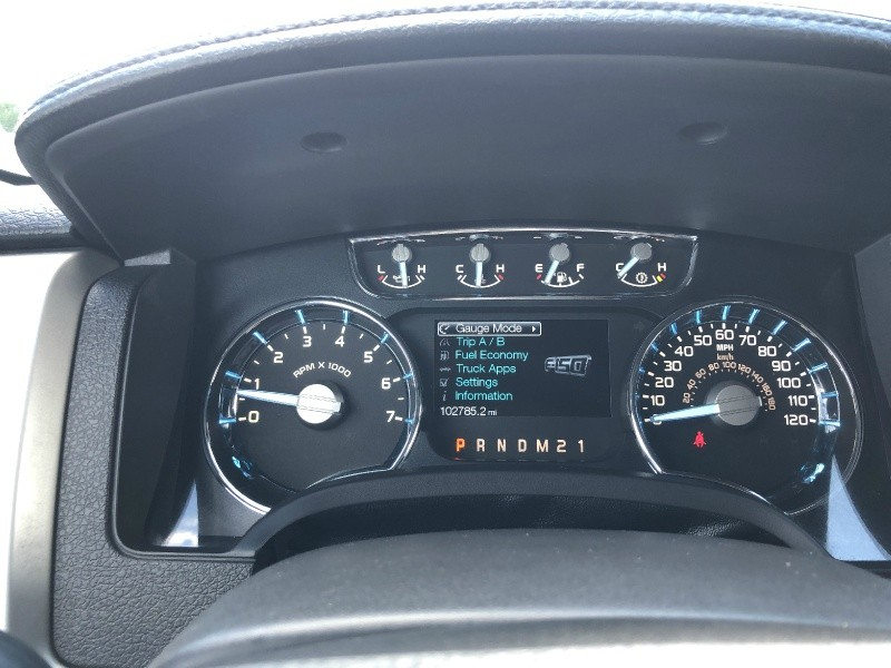 Ford F-150, Lariat, Loaded, Clean!!! 2011 price $21,995