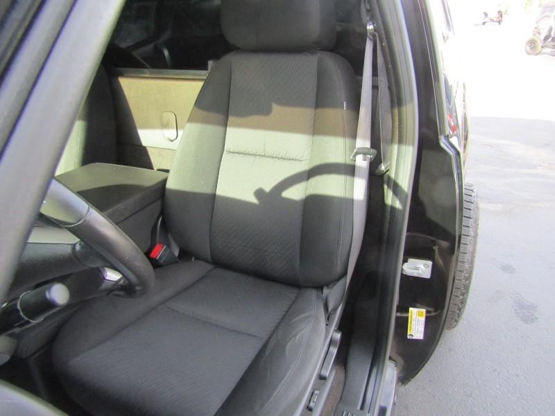 Chevrolet Silverado 1500 2011 price $23,595