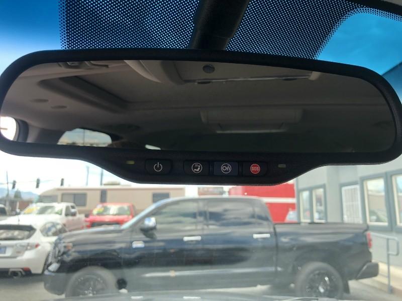 GMC AWD 1500 Denali, Loaded, Clean!!! 2013 price $23,995