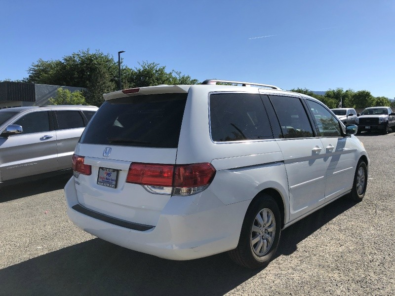 Honda Odyssey, Loaded, Clean!!! 2010 price $12,995