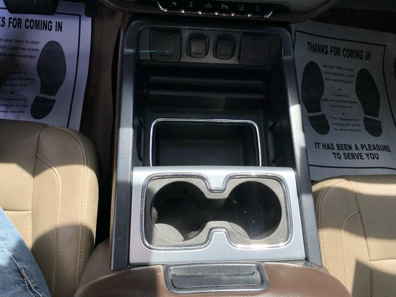 GMC Sierra 1500 SLT, Loaded, BEAUTIFUL!!! 2014 price $25,995
