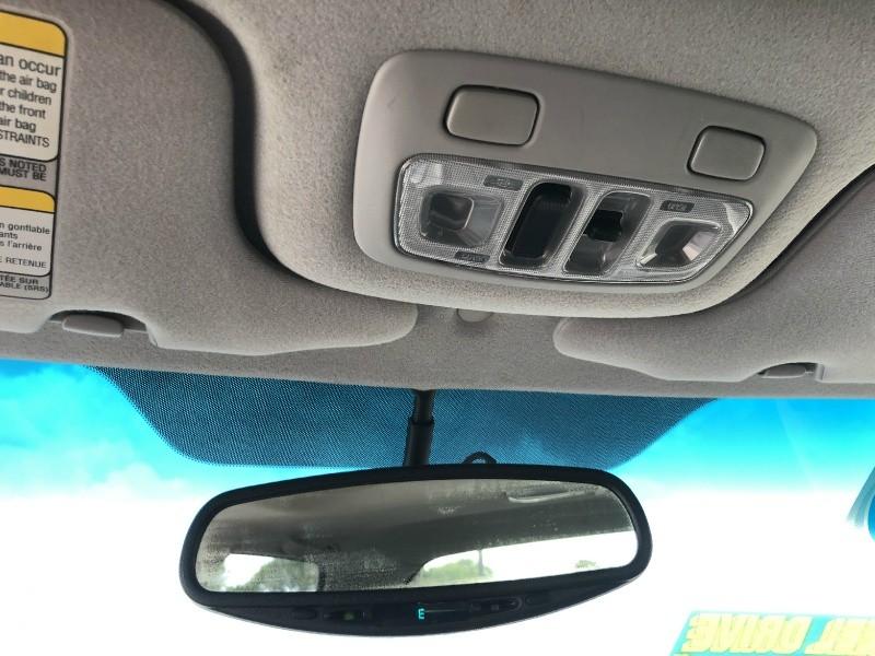 Subaru Baja AWD, Clean, ONLY 86K MILES! 2005 price $12,495
