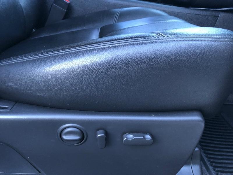 GMC Sierra 2500HD SLT DURAMAX, ONLY 68K MILES, CLEAN!! 2012 price $38,949