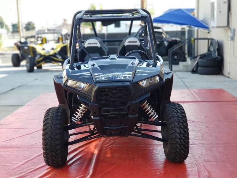 Polaris RZR 2018 price $13,495