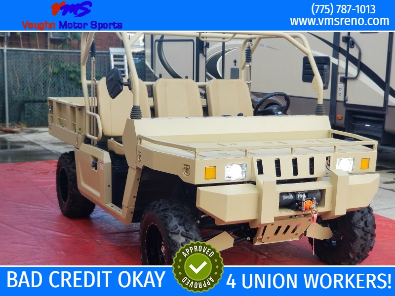 Other Makes BENNCHE 2019 price $13,995