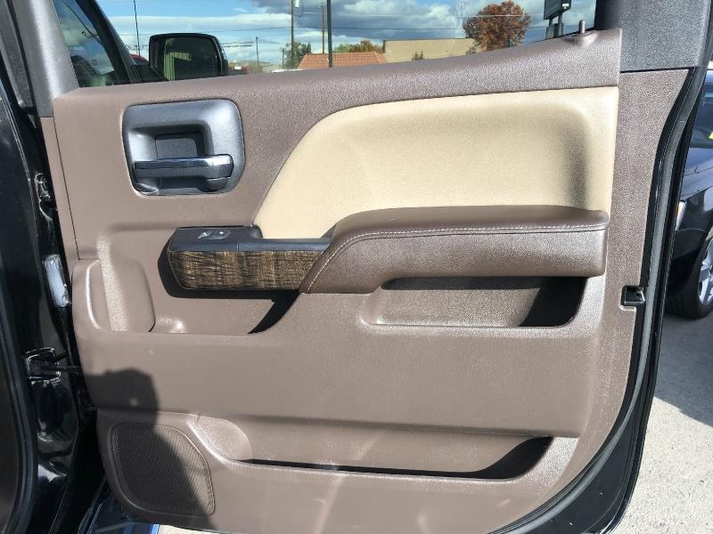 GMC Sierra 1500 Denali, Loaded, CLEAN!!!! 2015 price $32,595