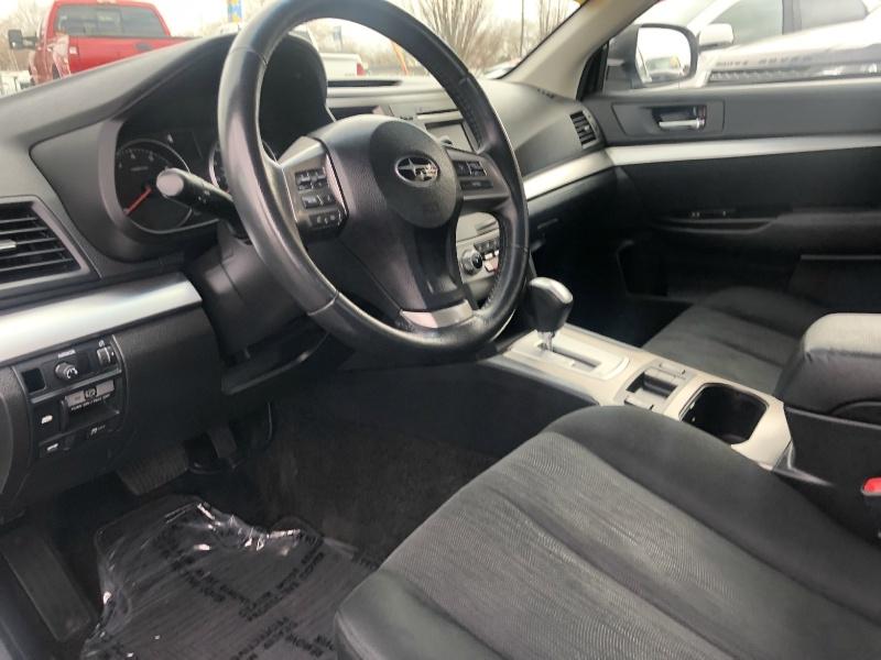 Subaru Legacy Premium, AWD AMAZING IN SNOW, ONLY 48k MILE 2014 price $14,090