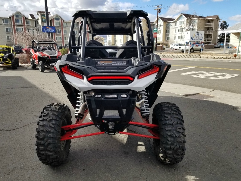 Polaris RZR 2019 price $19,995