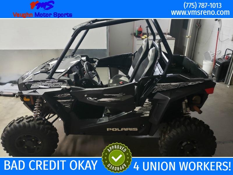 Polaris RZR 2018 price $12,995
