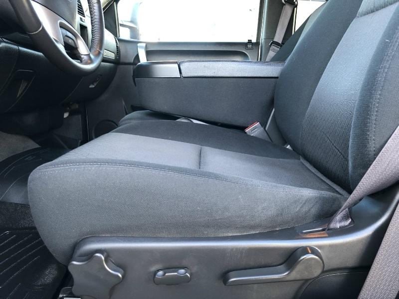 GMC Sierra 2500HD Duramax, LIFTED, BEAUTIFUL, GREAT PR 2013 price $29,495