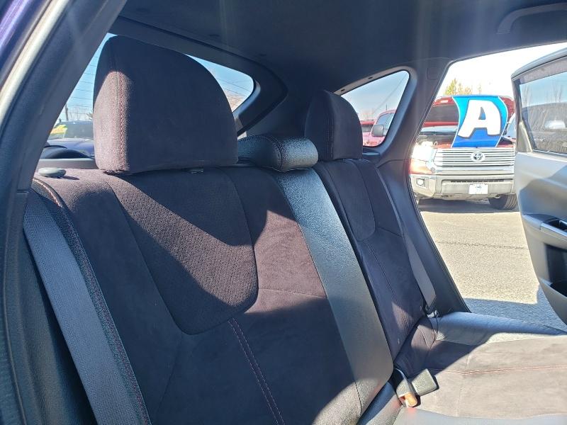Subaru Impreza Wagon WRX 2011 price $24,495