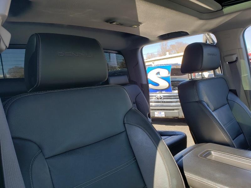 GMC Sierra 3500HD 2015 price $55,995