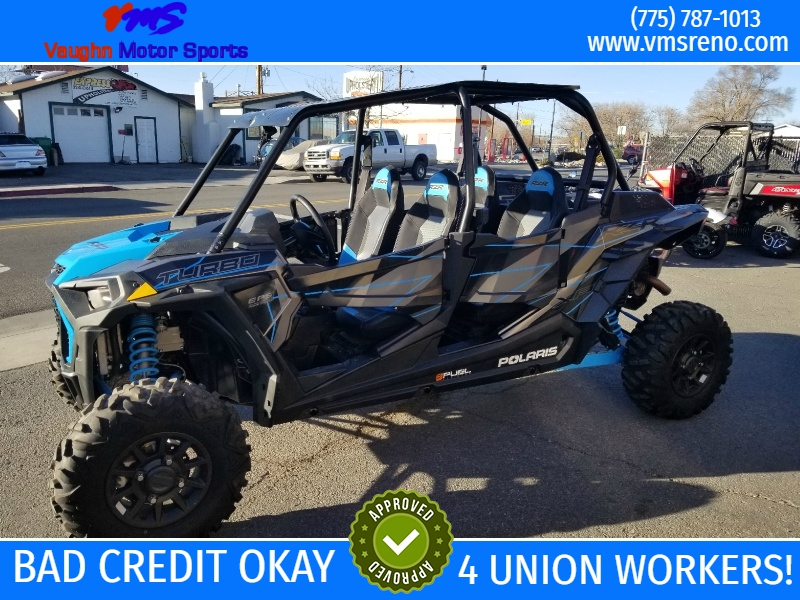 Polaris RZR 2019 price $22,795