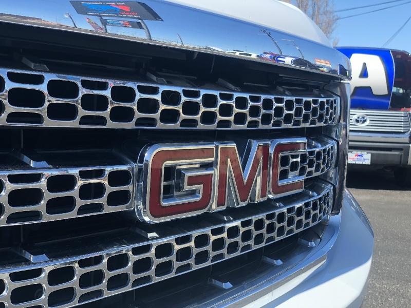 GMC Sierra 2500HD Duramax Diesel, CLEAN, LEATHER INTER 2013 price $27,995