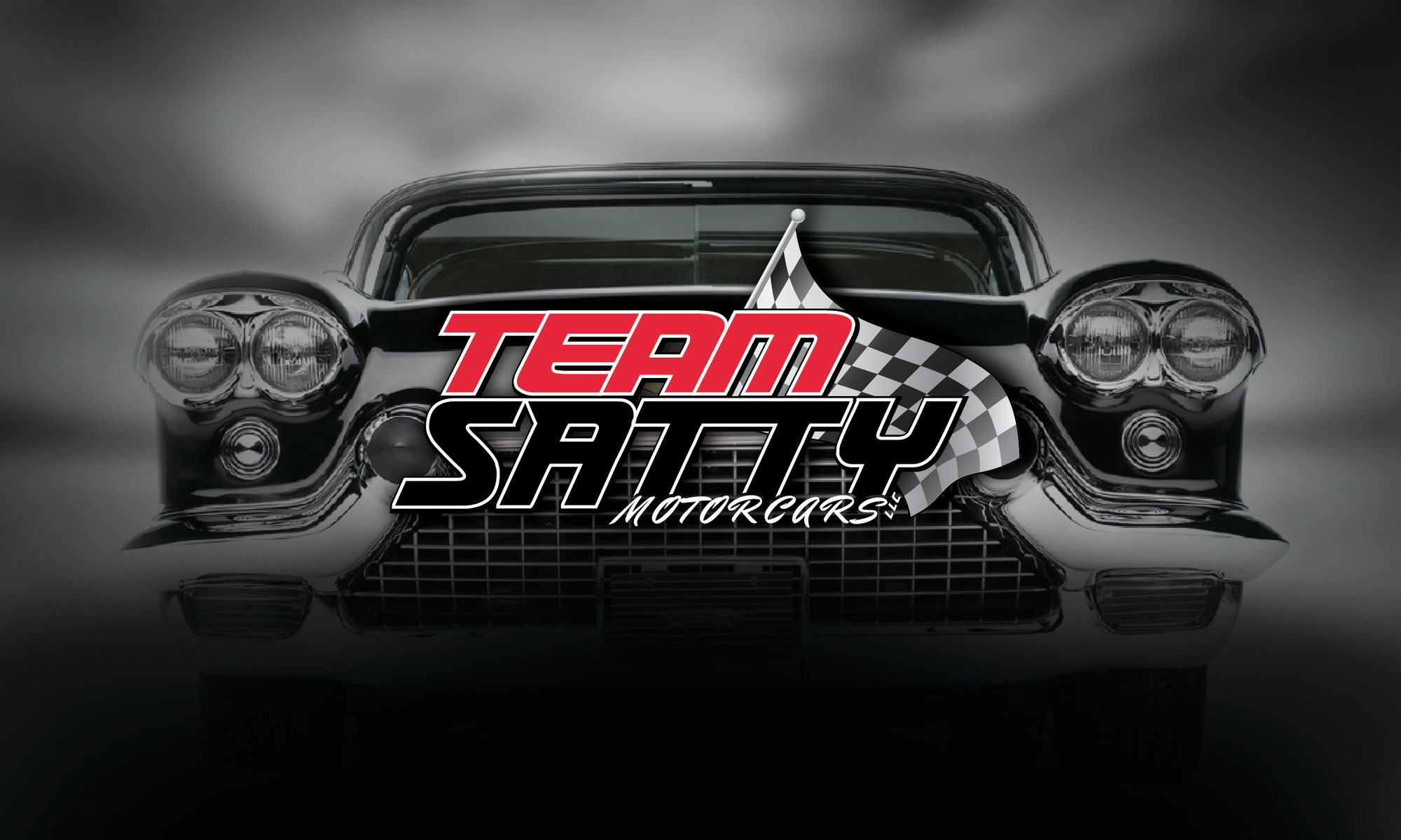 About us | Team Satty Motorcars, LLC | Auto dealership in Fort Worth ...