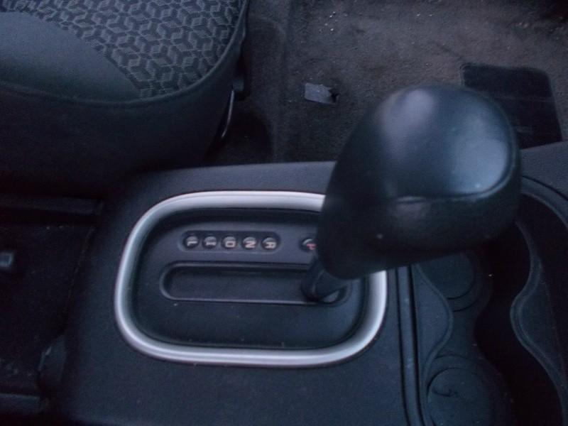 Pontiac G5 2008 price $2,000