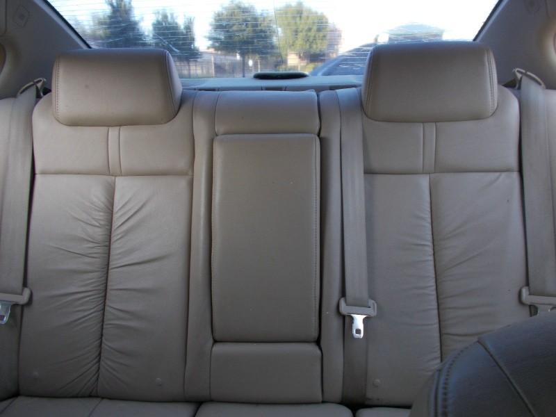 Nissan Altima 2008 price $2,400