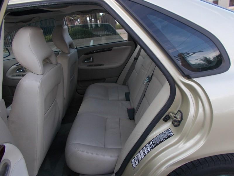 Volvo S40 2002 price $2,400