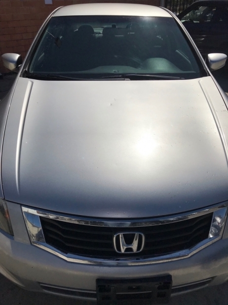 Honda Accord Sdn 2010 price $4,999 Cash