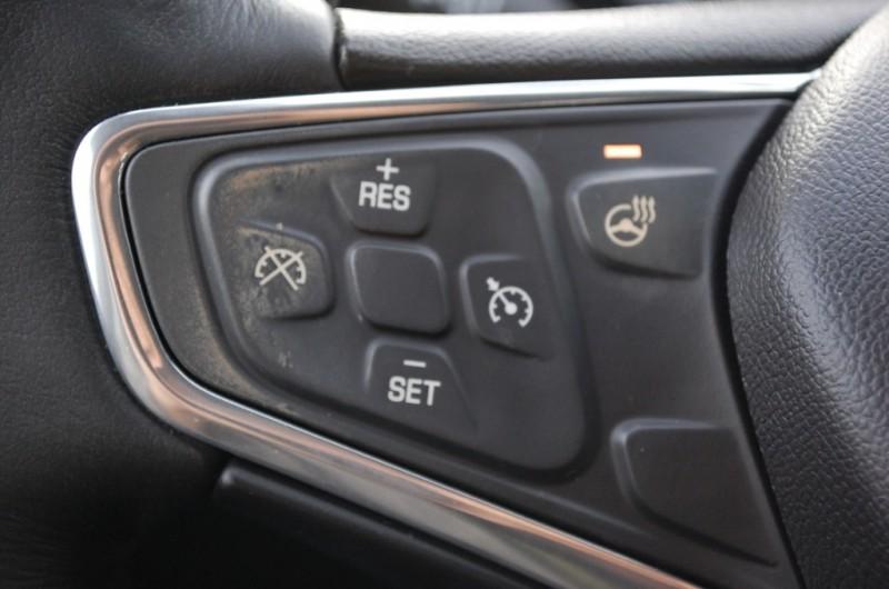 Chevrolet Volt 2016 price $17,495