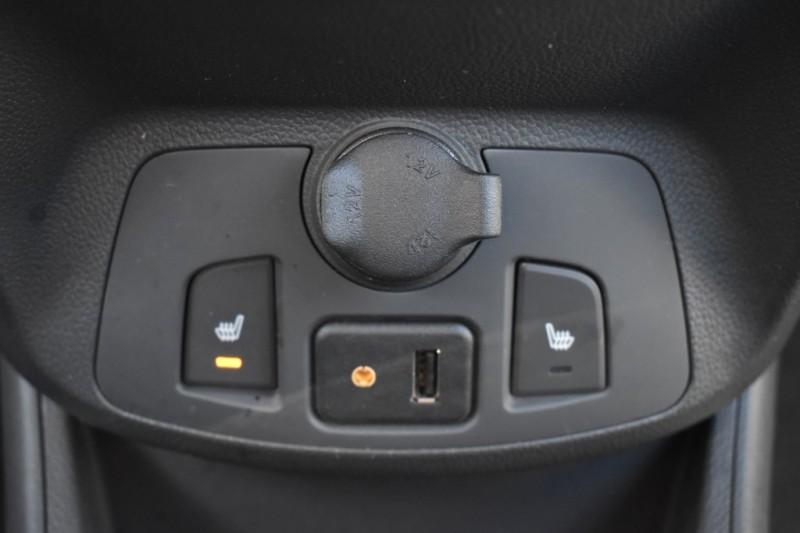 Chevrolet Spark EV 2015 price $9,995