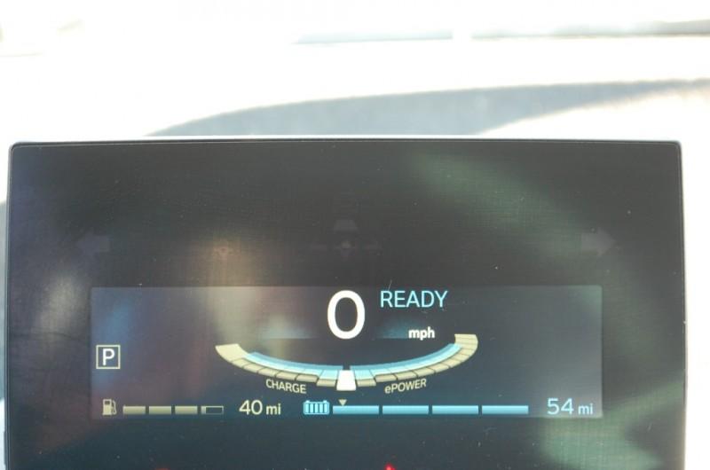 BMW i3 2014 price $15,995
