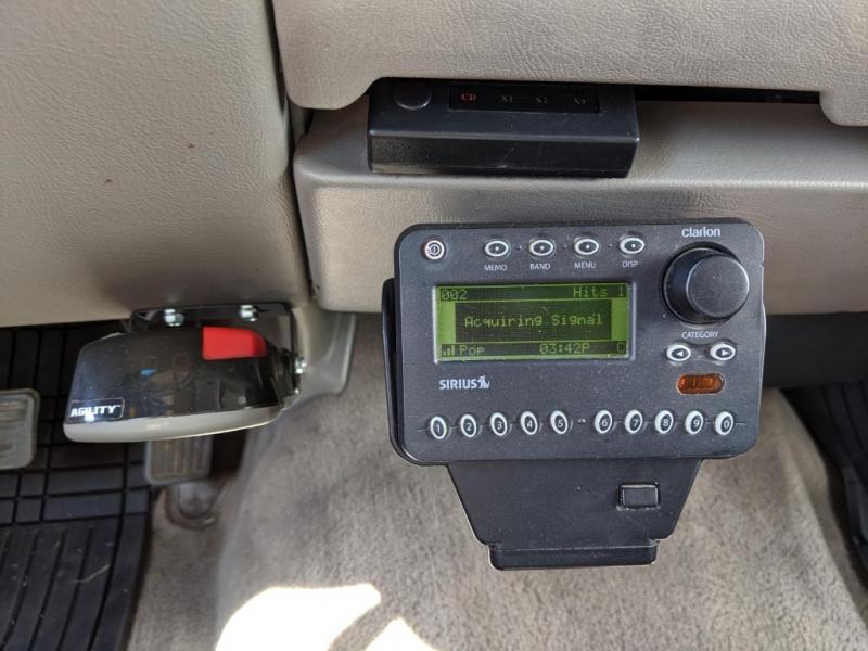 GMC Sierra 2500HD 2001 price $7,995