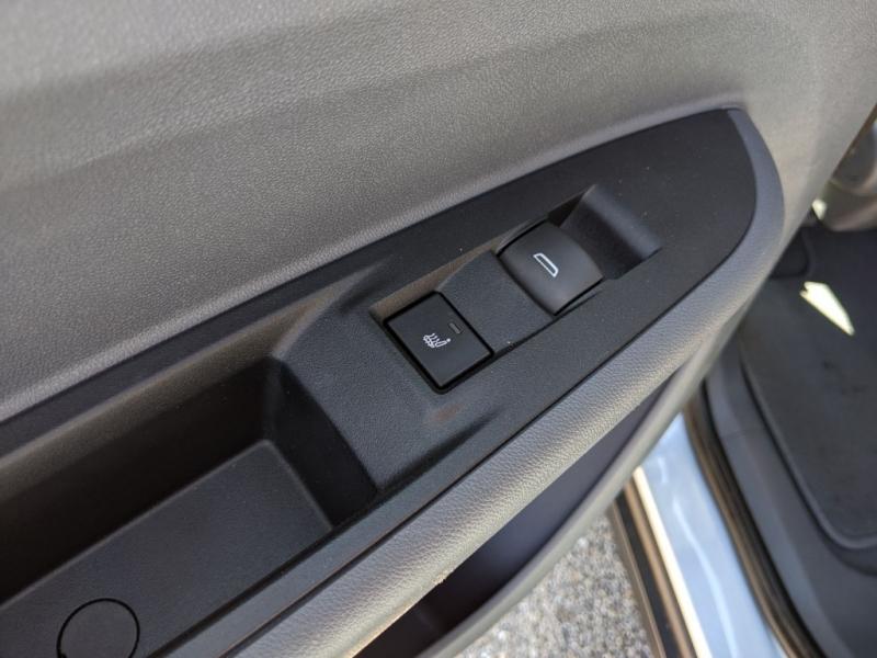 Chevrolet Bolt EV 2017 price $18,495