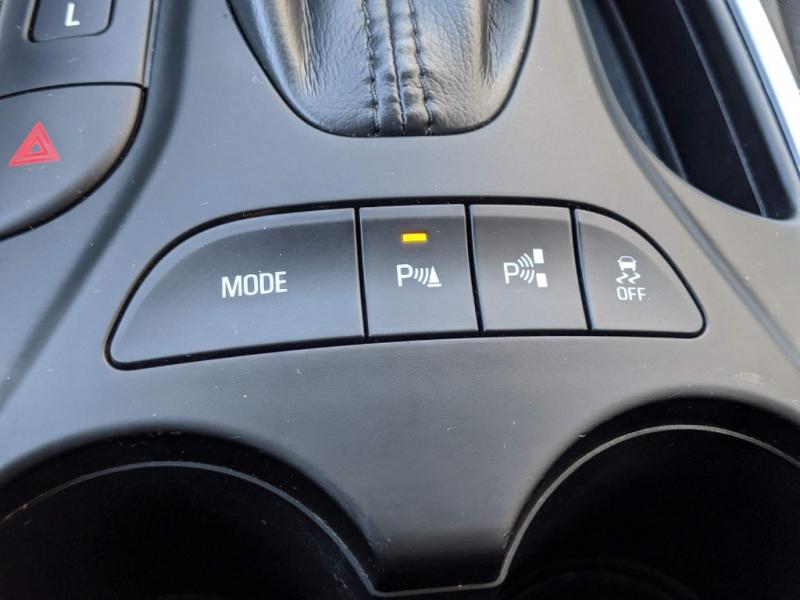 Chevrolet Volt 2017 price $18,995