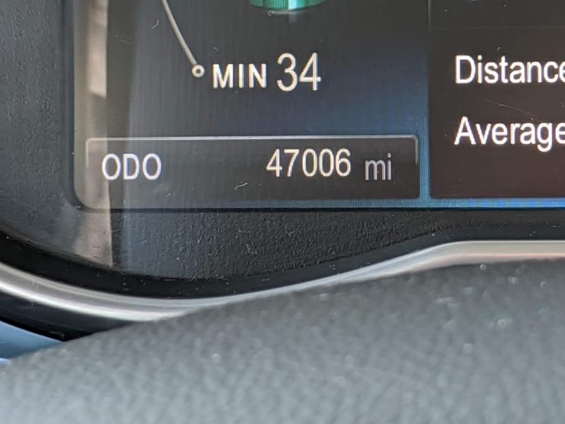 Chevrolet Spark EV 2015 price $7,895