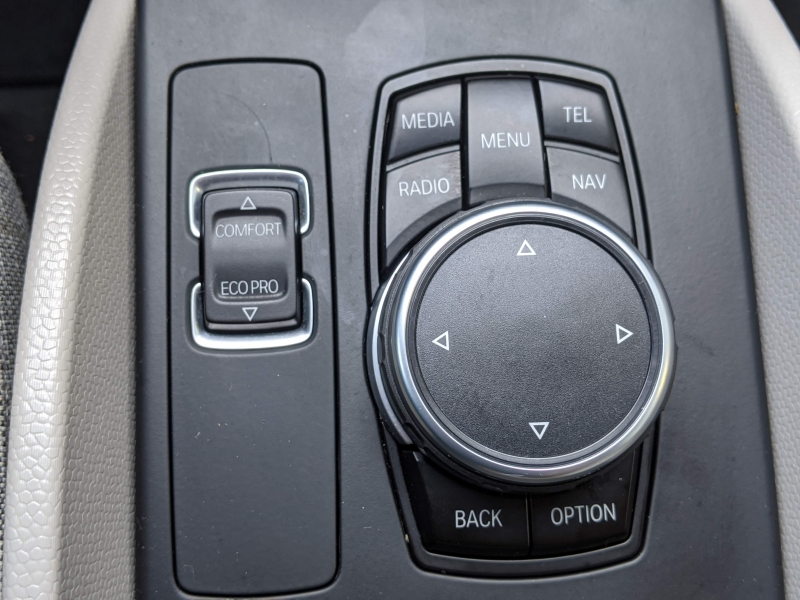 BMW i3 2015 price $17,995