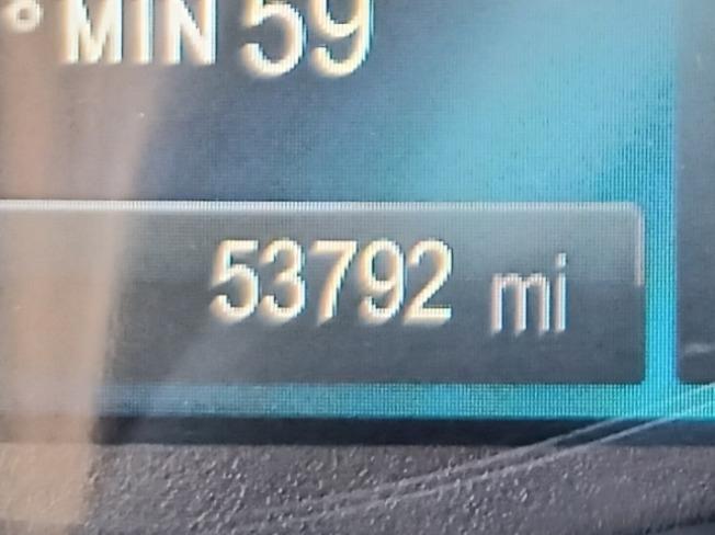 Chevrolet Spark EV 2015 price $7,495
