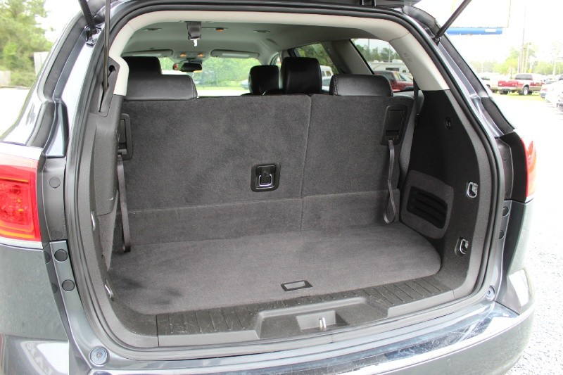 Buick Enclave 2014 price $13,500