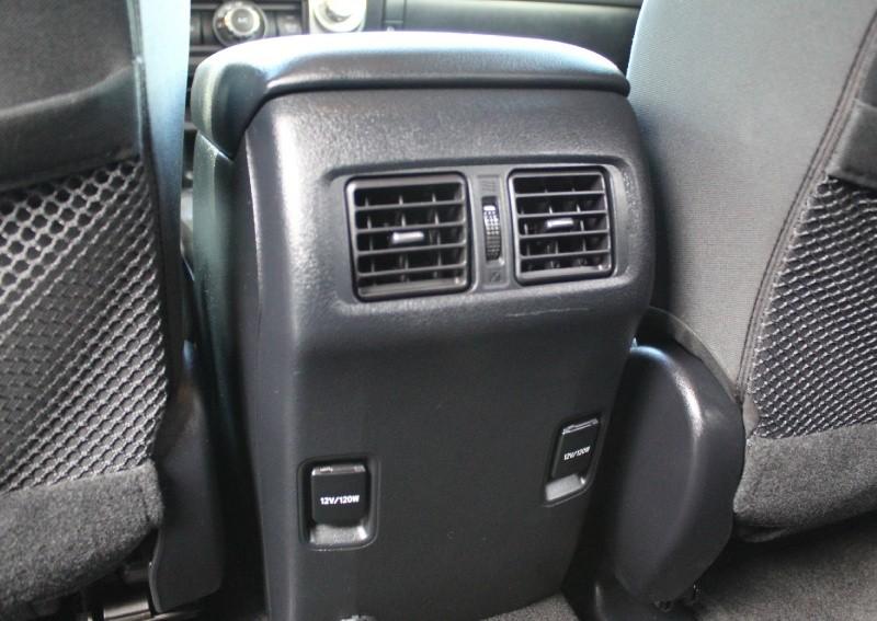 Toyota 4Runner 2016 price $30,500