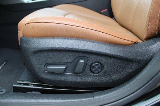 Hyundai Sonata 2015 price $14,250