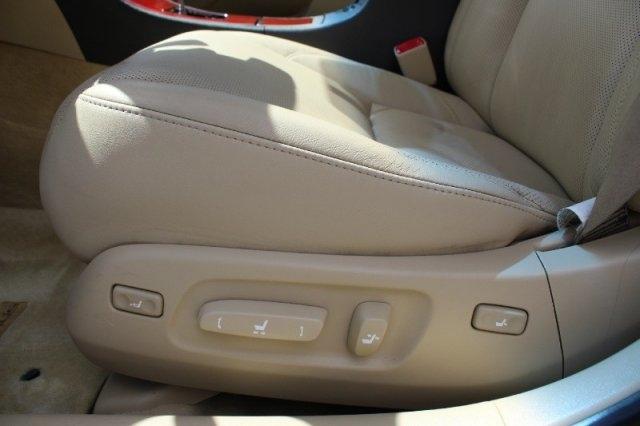 Lexus ES 350 2008 price $8,500