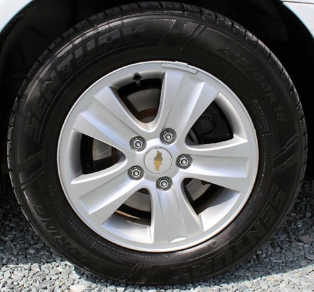 Chevrolet Impala 2013 price $6,995