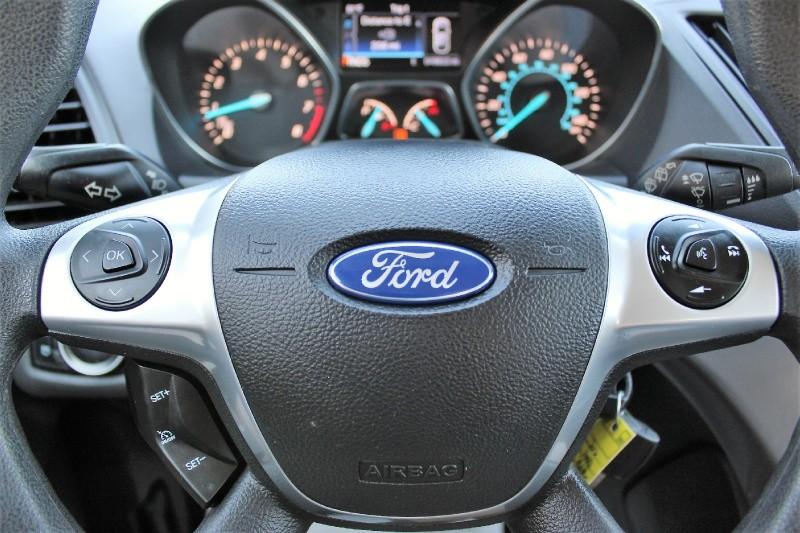 Ford Escape 2016 price $14,250
