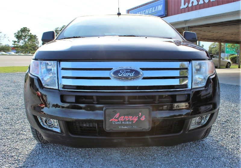 Ford Edge 2008 price $7,200