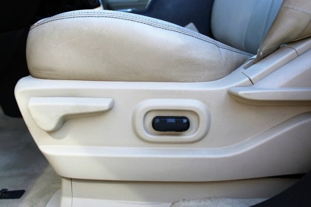 Ford Edge 2008 price $7,150