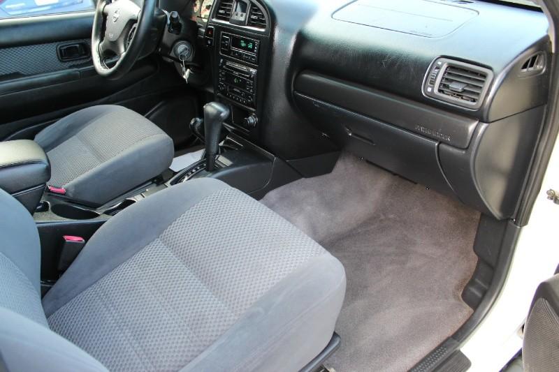 Nissan Pathfinder 2002 price $4,500