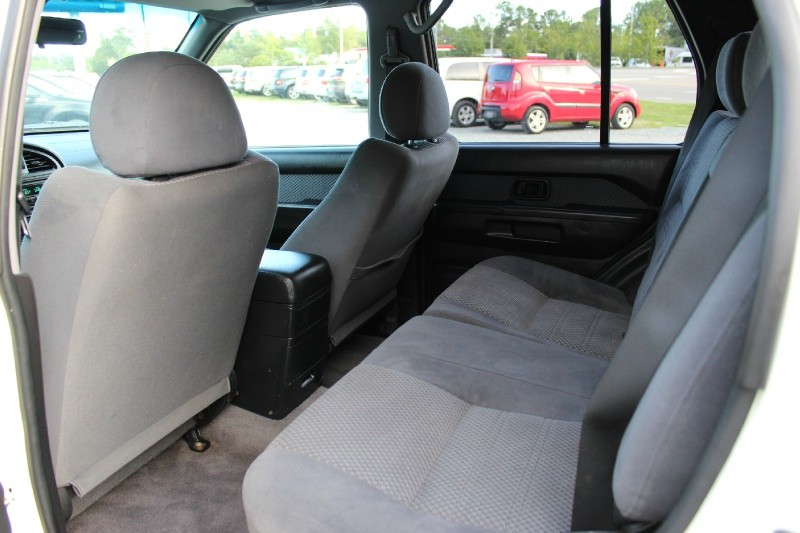 Nissan Pathfinder 2002 price $4,250