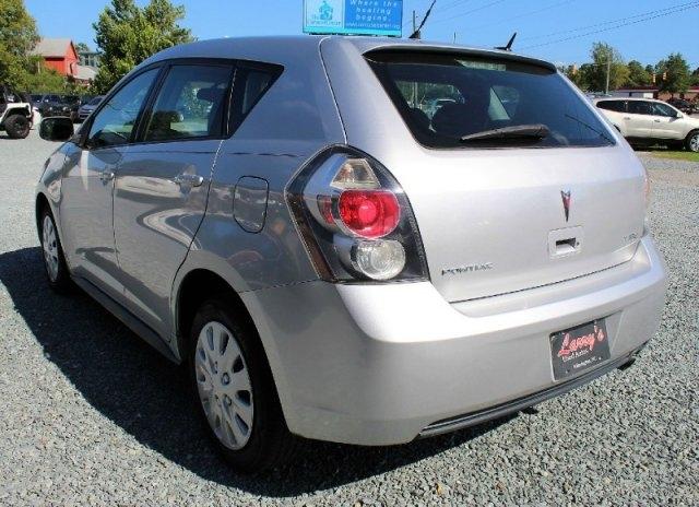 Pontiac Vibe 2010 price $5,995